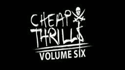 TIM118F - Cheap Thrills 6
