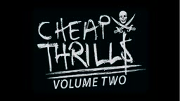 TIM118b - Cheap Thrills 2