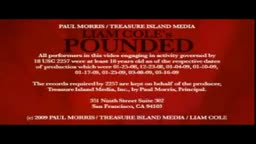 TIM099 -  Pounded